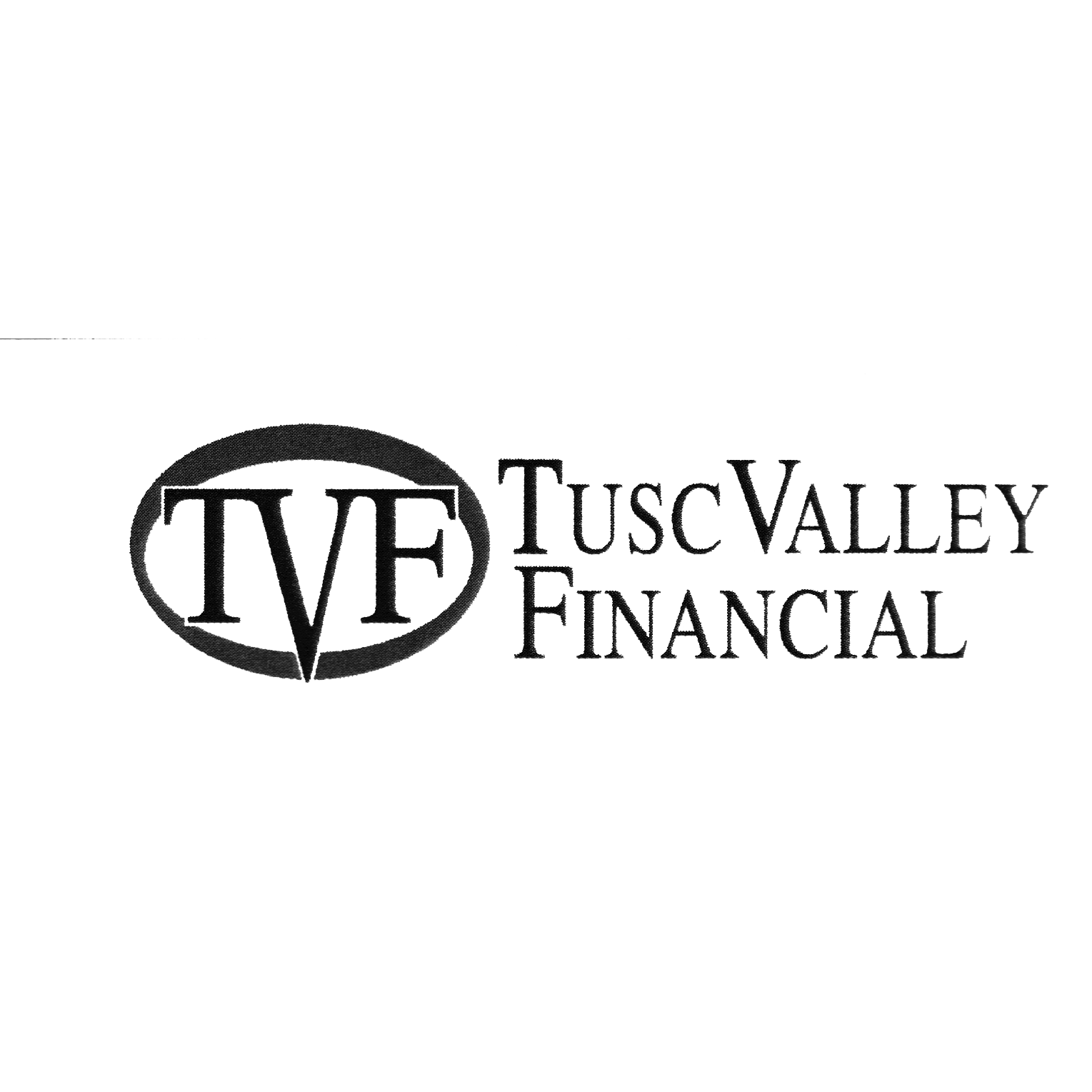 TuscValley Financial Inc.