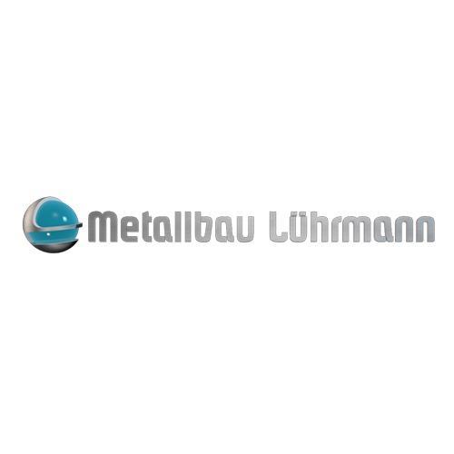 Bild zu Metallbau Lührmann GmbH in Laage