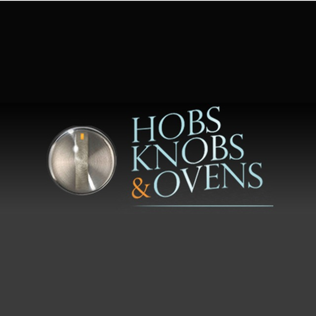 Hobs Knobs & Ovens - London, London  - 01992 582347 | ShowMeLocal.com