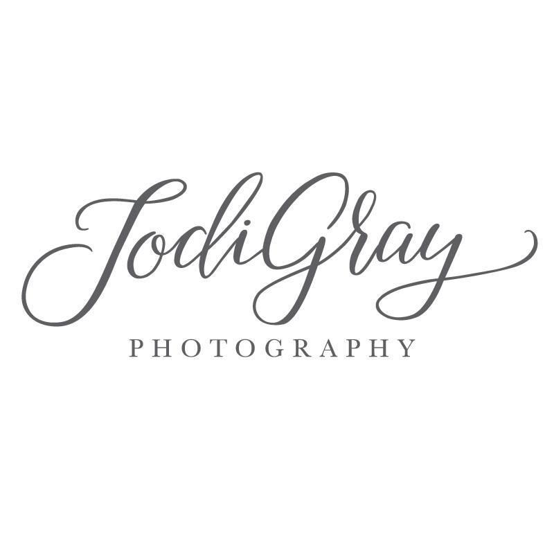 Jodi Gray Photograph