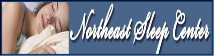 Northeast Sleep Disorders Center