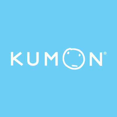Kumon Math and Reading Center of Philadelphia - Grant Avenue Logo