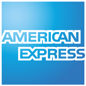 American Express FX International Payments