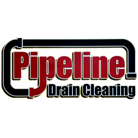 Pipeline Drain Cleaning Chester Pennsylvania Pa