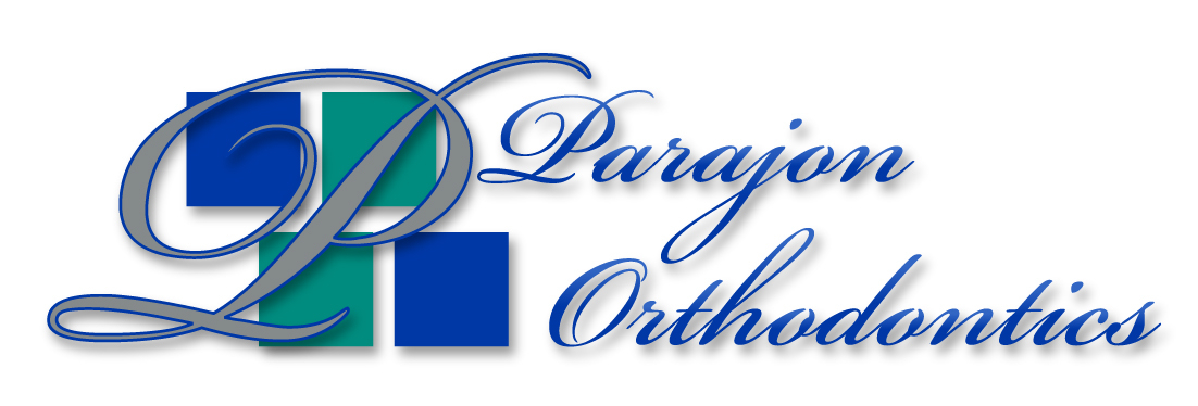 Parajon Orthodontics