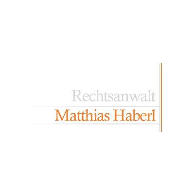 Bild zu Rechtsanwaltskanzlei Matthias Haberl in Weiden in der Oberpfalz