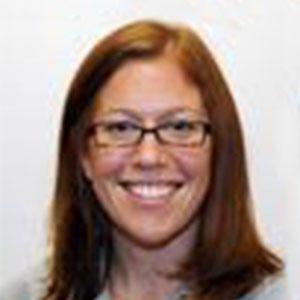 Rachel L Rubin MD