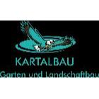 Bild zu Garten- und Landschaftsbau KARTALBAU in Bochum