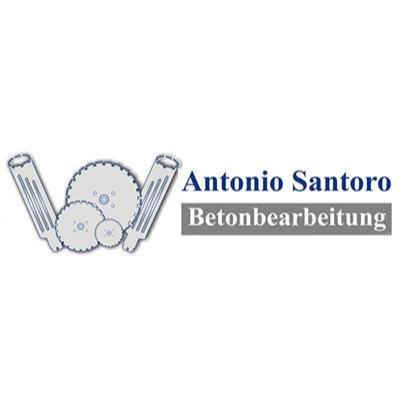 Bild zu Antonio Santoro Betonbearbeitung in Emmering Kreis Fürstenfeldbruck