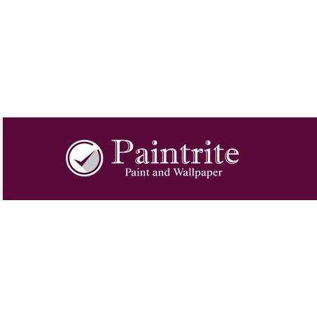 Paint Rite Ltd