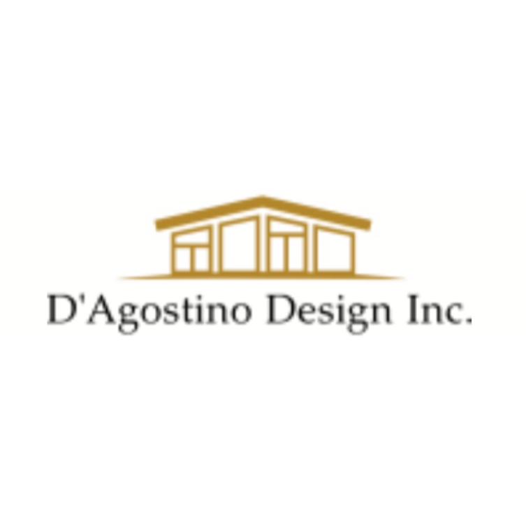 D'Agostino Design Inc