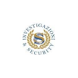 Investigazioni & Security