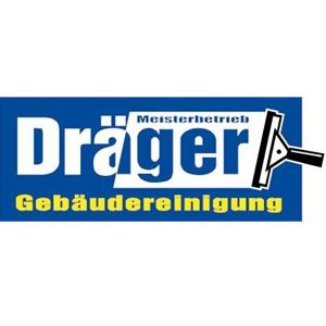 Dräger Glas-, Gebäudereinigung und Wirtschaftsdienste GmbH