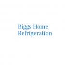 Biggs Home Refrigeration