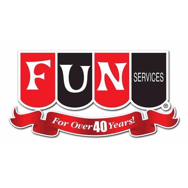 Fun Services - Omaha, NE - Party & Event Planning