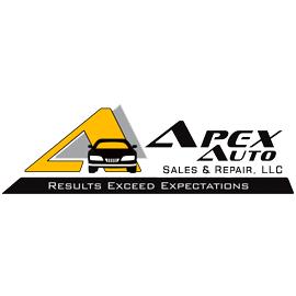 Apex Auto Sales & Repair, LLC