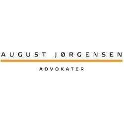 August Jørgensen Advokater