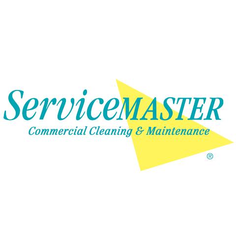ServiceMaster Commercial Cleaning & Maintenance - Murrieta, CA 92562 - (951)440-5237 | ShowMeLocal.com
