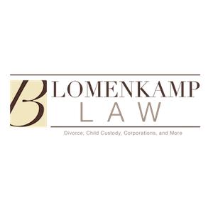 Blomenkamp Law