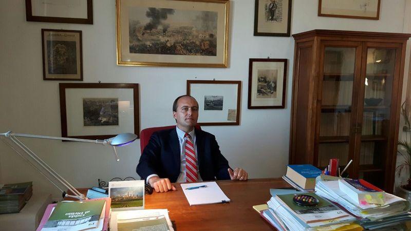 Studio Legale Associato B.C.R.