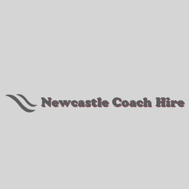 Newcastle Coach Hire - Newcastle, County Down BT33 0UF - 02843 726159   ShowMeLocal.com