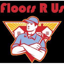 Floors R US LLC - Humble, TX 77396 - (832)413-5893 | ShowMeLocal.com