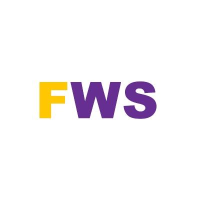 Fatchic Welding Supply