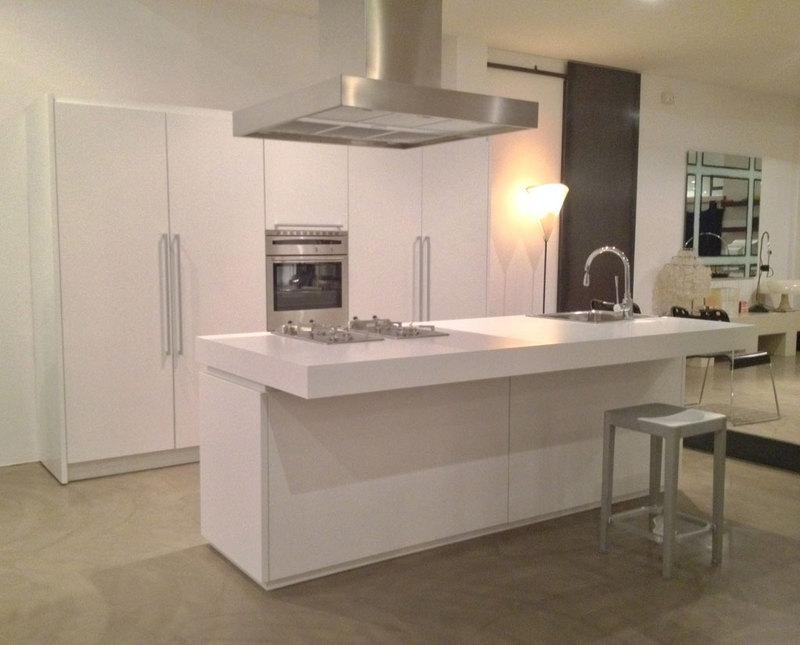 Pieri arredamenti mobili bivio montegelli italia for Borghi arredamenti
