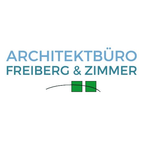 Architekturbüro Freiberg & Zimmer