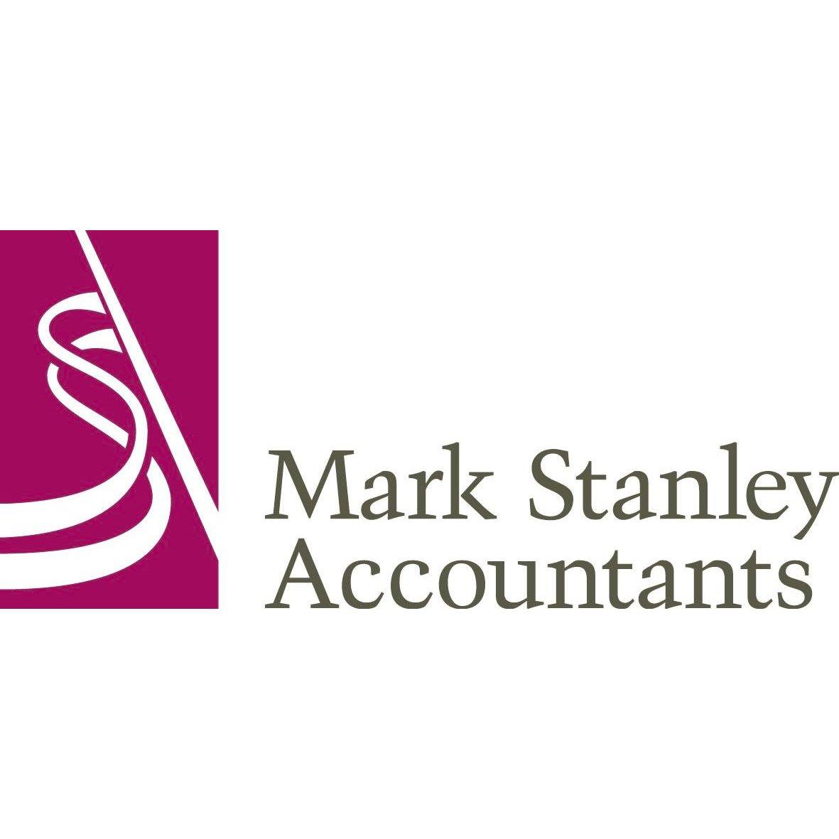 Mark Stanley Accountants Ltd - Consett, Durham DH8 7UG - 01207 582528 | ShowMeLocal.com