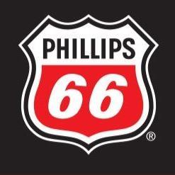 Exit 14 Phillips 66
