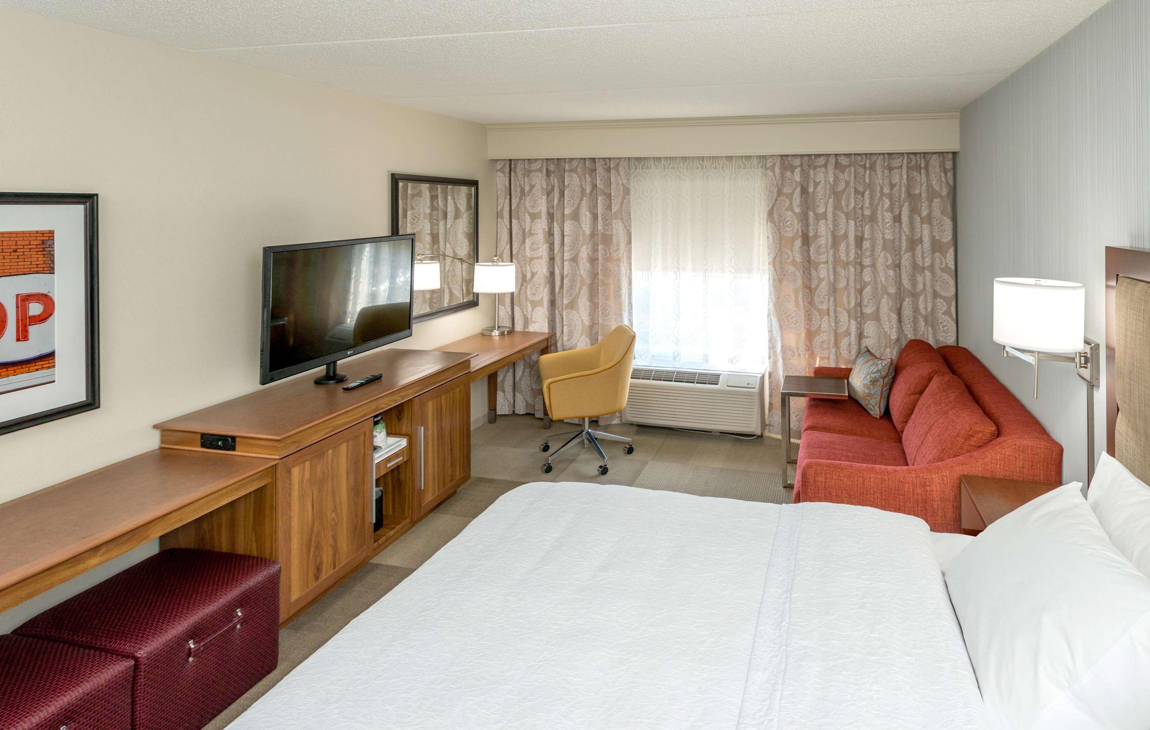 Motels Near Omaha Airport