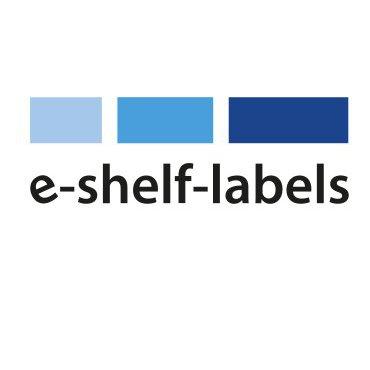 Bild zu e-shelf-labels S&K Solutions GmbH & Co. KG in Passau