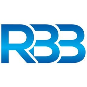 RBB Retail Solutions Limited