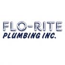 Flo-Rite Plumbing Inc.