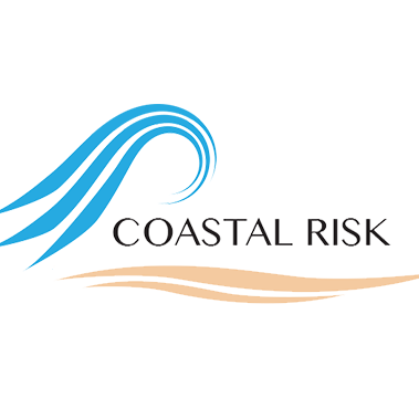 Coastal Risk Consulting - Plantation, FL 33324 - (844)732-7473 | ShowMeLocal.com