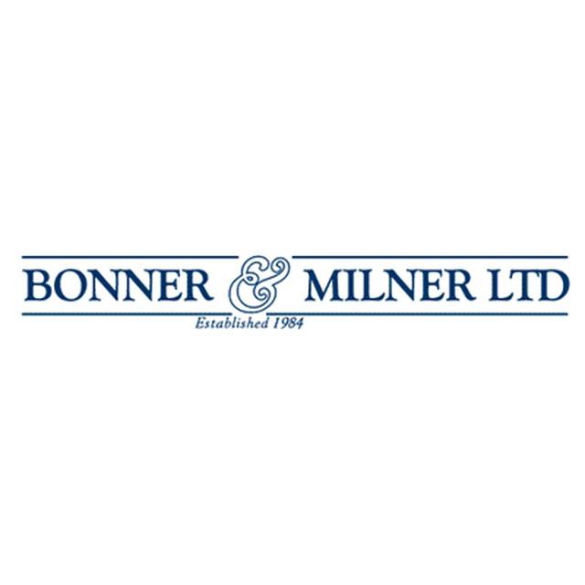 Bonner and Milner Ltd - Moreton-In-Marsh, Gloucestershire GL56 9RF - 07879 550100 | ShowMeLocal.com