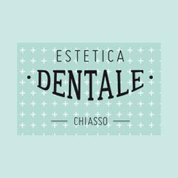 Centro di Estetica Dentale SA