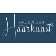 Logo von Haus der Haarkunst
