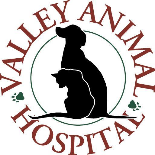 Valley Animal Hospital - Geneva, IL 60134 - (630)232-7067 | ShowMeLocal.com
