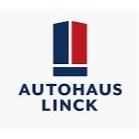 Bild zu Autohaus Linck GmbH in Offenburg