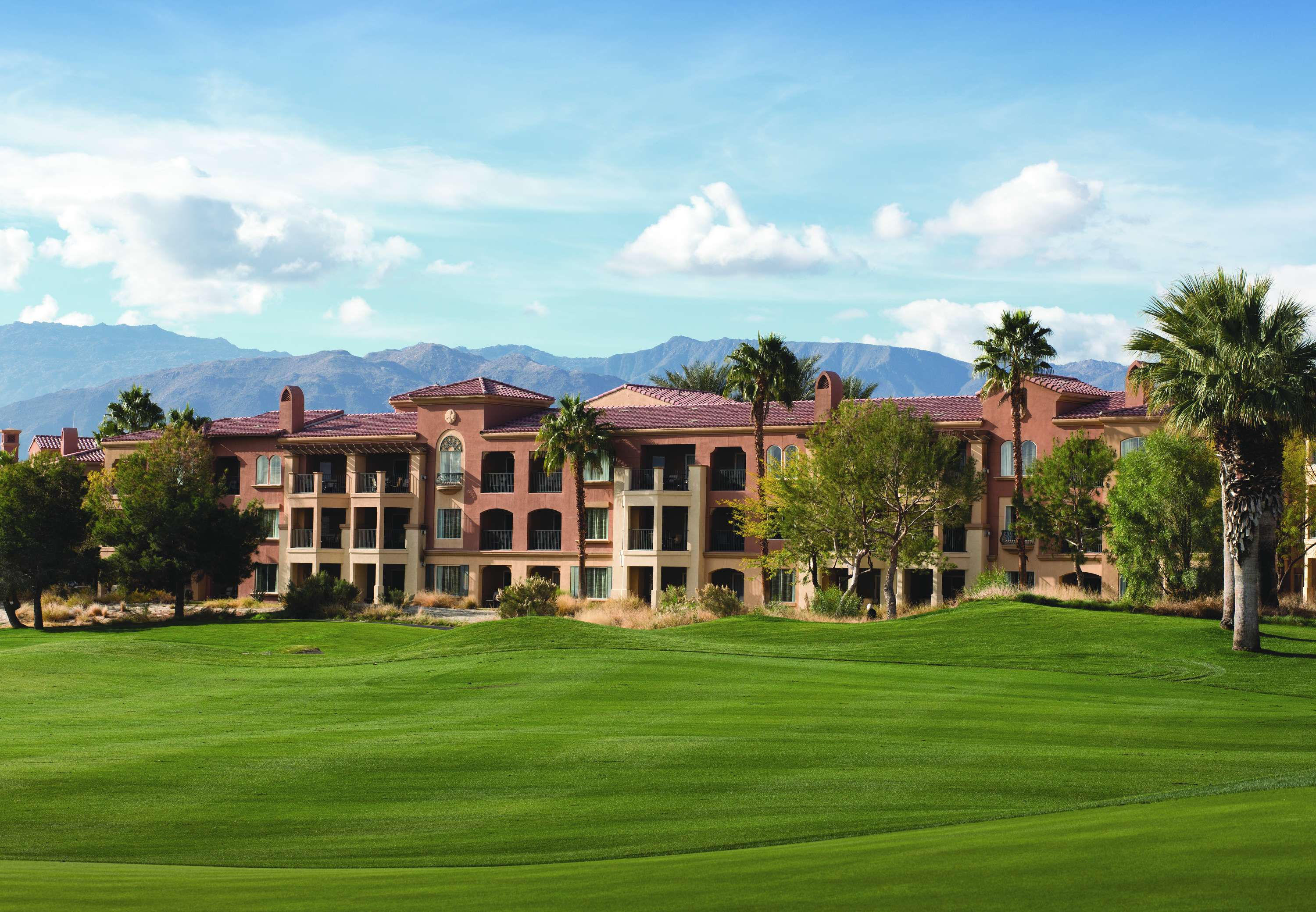 Marriott 39 s shadow ridge i the villages in palm desert ca - Marriott shadow ridge 2 bedroom villa ...