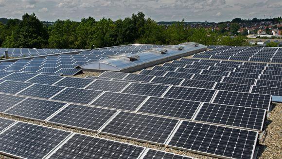 SolarBiox Oy