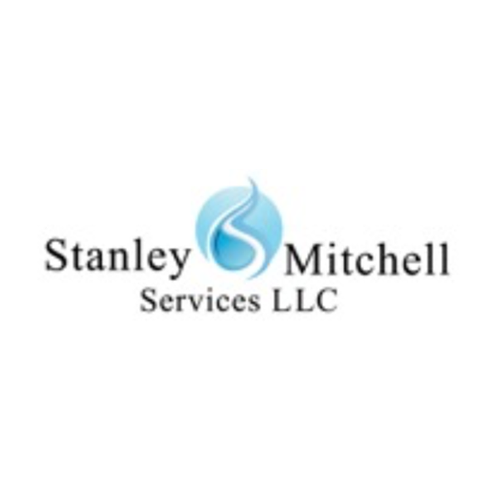 Stanley Mitchell Water Well Services