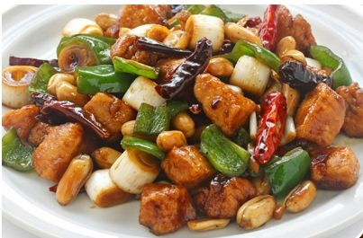 Chinese Food In Lynnfield Ma