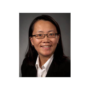 Li-Fen Chen, MD - Great Neck, NY - Neurology