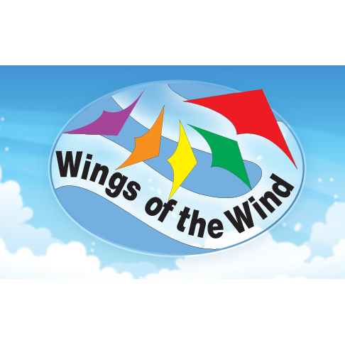 Wings of the Wind Kites  and  Toys