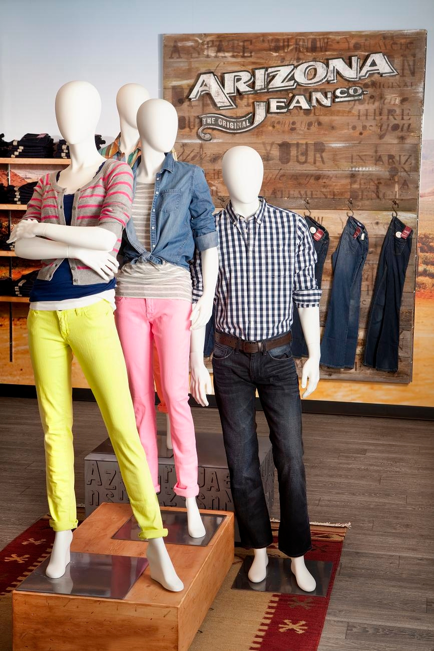 jcpenney image 1