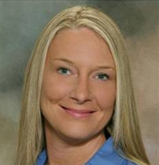 Brandy Boone - Ameriprise Financial Services, Inc. image 0