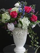 Hlavacek Florist of Glenview - Glenview, IL